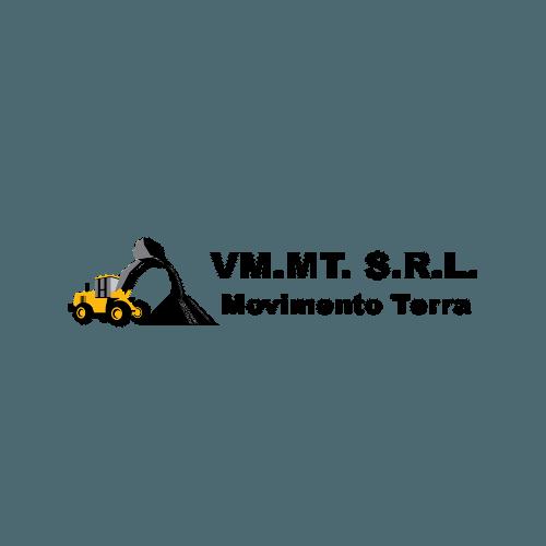 VM MT