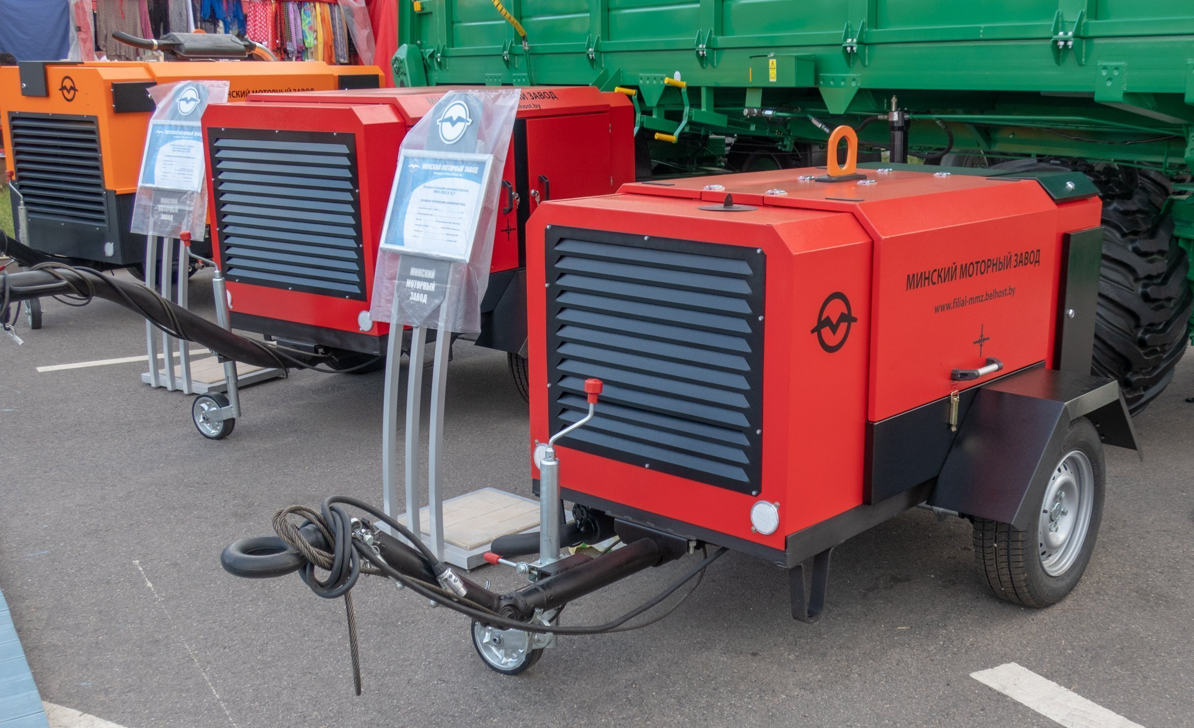 Used_Compressors_For_Sale