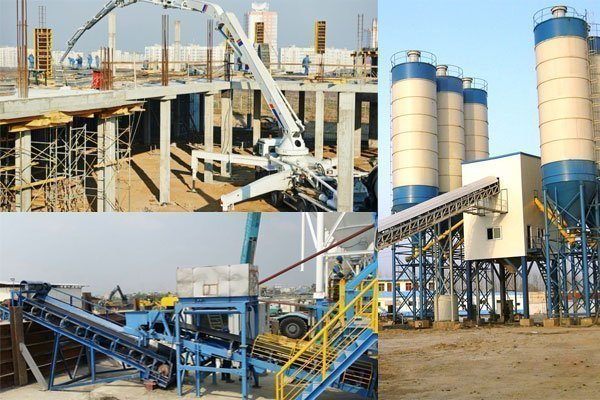 Used_Concrete_Equipment_For_Sale