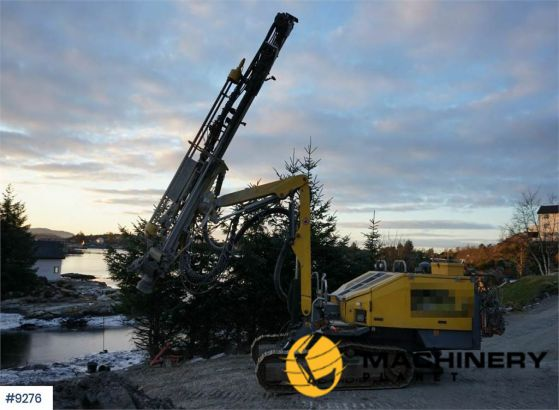Used_Drilling_Rigs_For_Sale