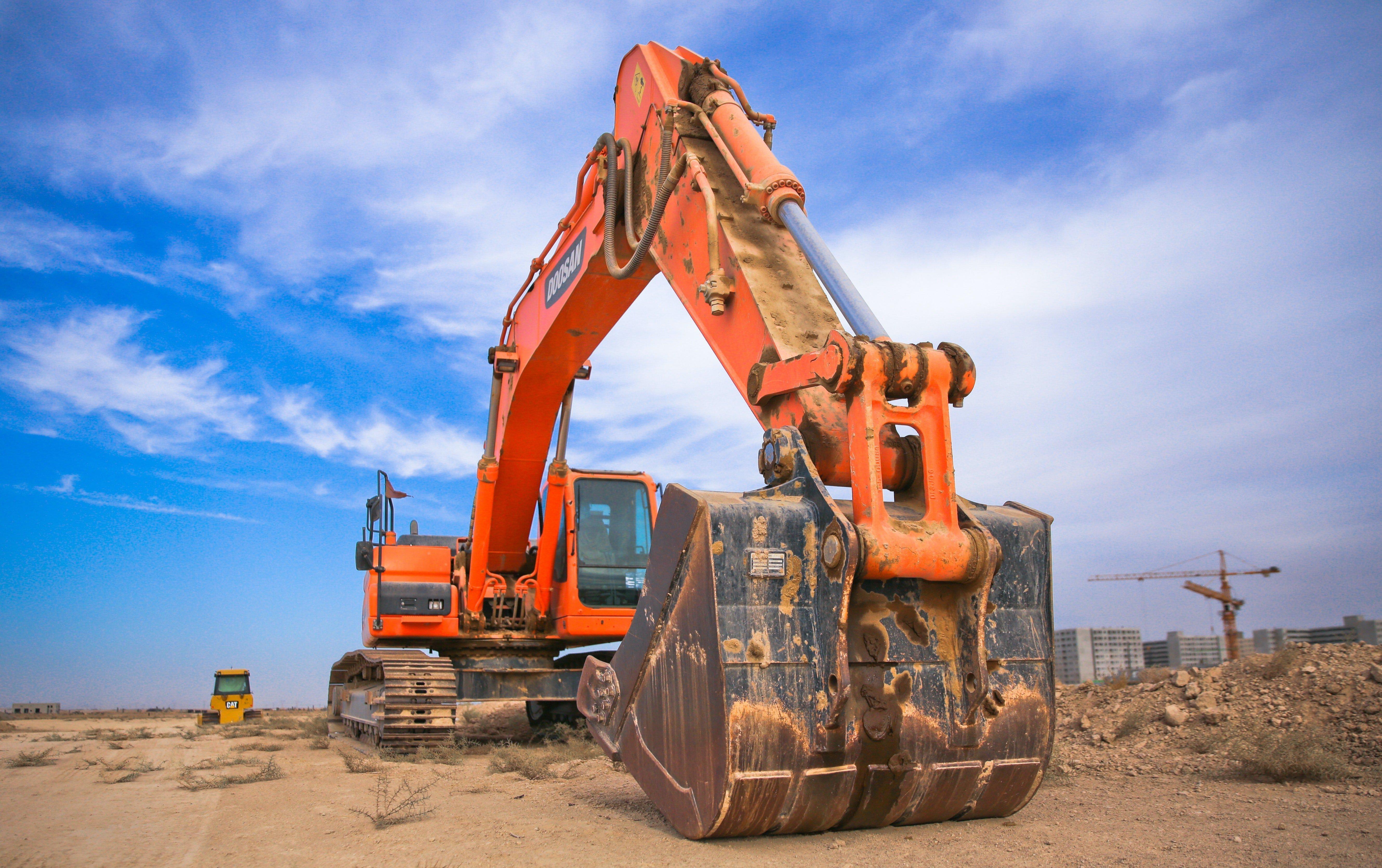 Used_excavators_for_sale