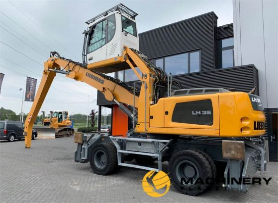 Used_Material_Industry_Handlers_For_Sale