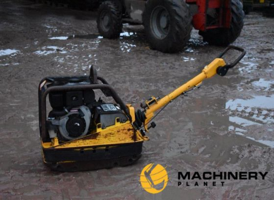 Used_Plate_Compactors_For_Sale