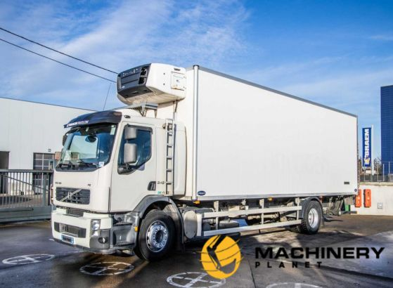 Used_Refrigerated_Trucks_For_Sale