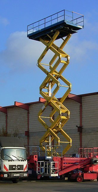 Used_Scissor_Lifts_For_Sale