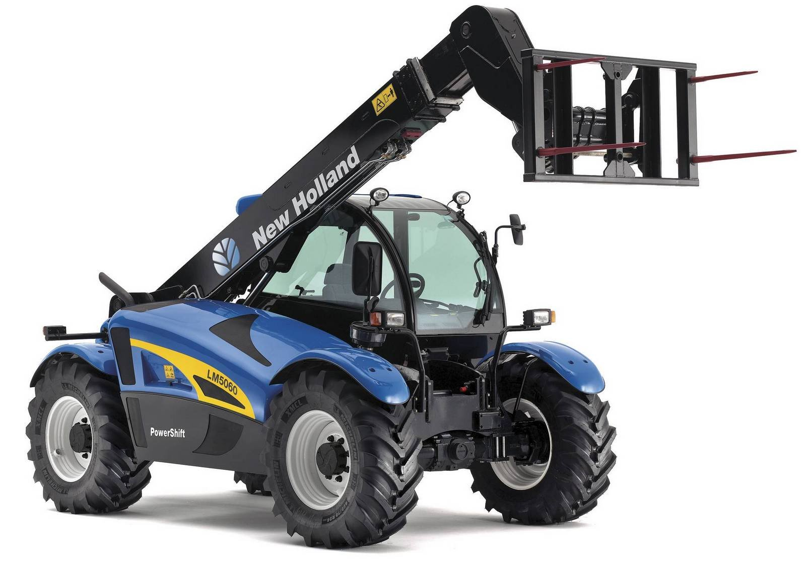 Used_Telescopic_handlers_For_Sale