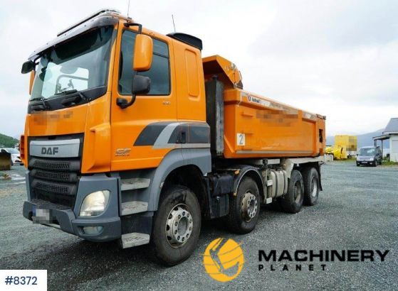 Used_Tipper_trucks_For_Sale
