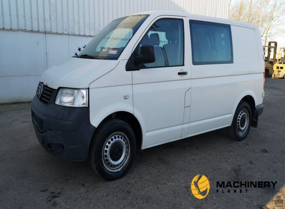 Used_Vans_For_Sale